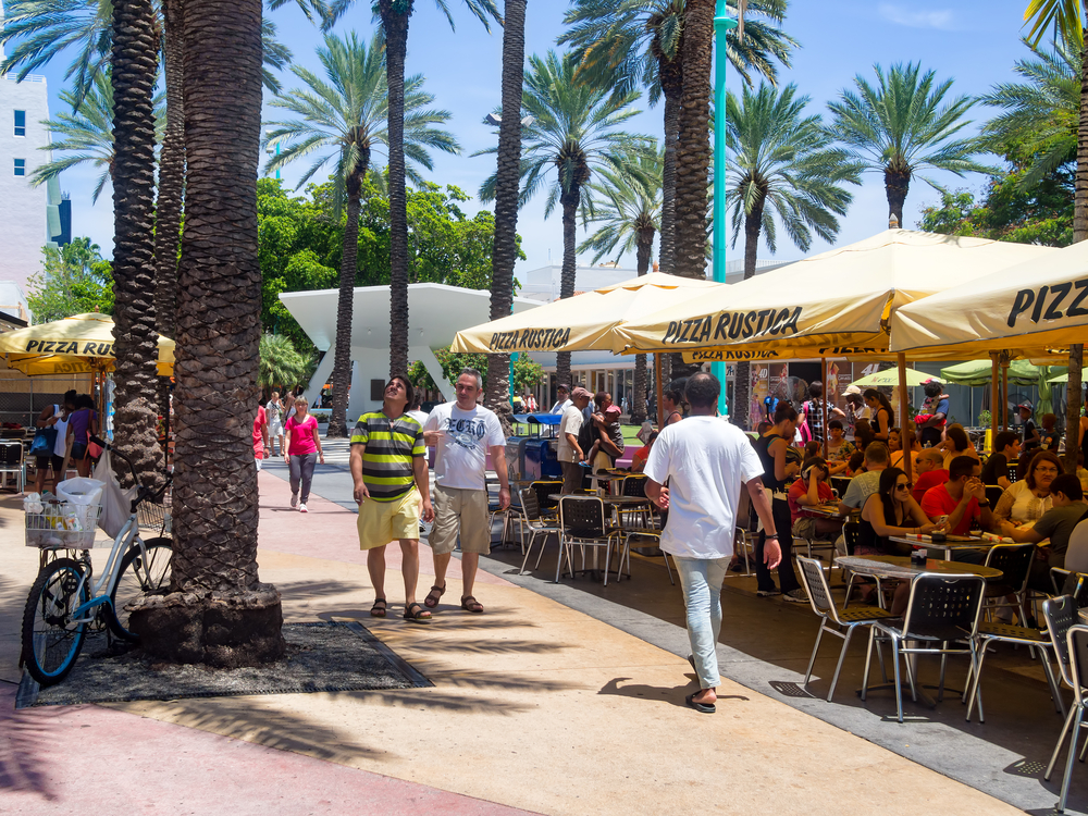 Quick Checklist That You Should Keep In Mind before Visiting Miami