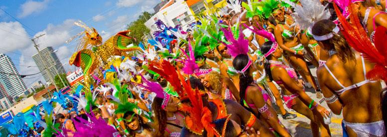 events south beach march 2016