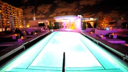 freehand best pool party south beach miami