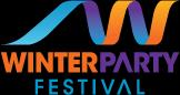winter party festival south beach events march 2016